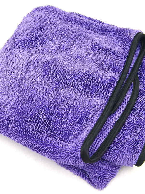 Extreme Drying Towel